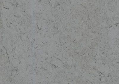 grigio-londra