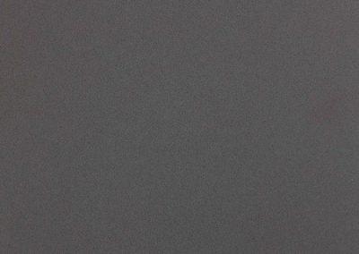 premium-cobalt-grey