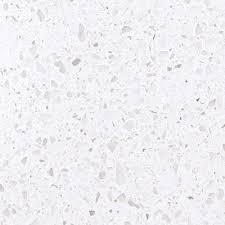specio white